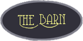 The Barn Self Catering Lairg